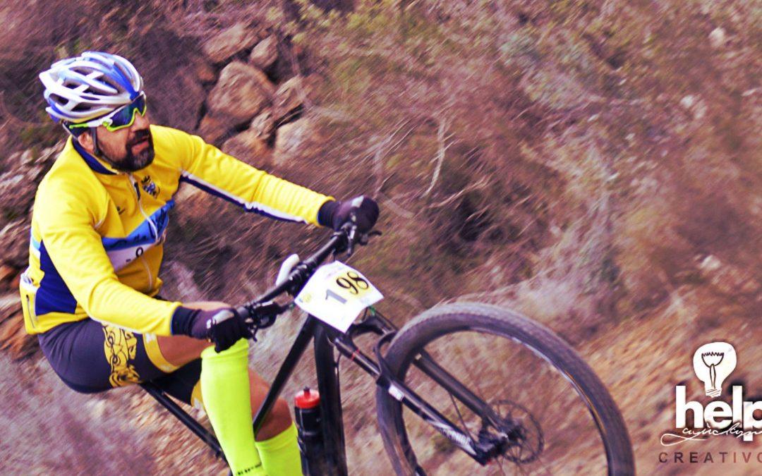José Pérez Mateos nuevo Presidente de la Peña Ciclista Jumilla